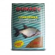 Прикормка Дунаев классика лещ