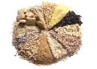Зерновые смеси