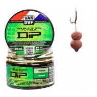 Дип VAN DAF Рыбный 80 мл