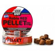 Насадочный пеллетс ROBIN RED 14 мм