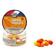 NANO BOILIES с отверстием VAN DAF Кукуруза 9 мм
