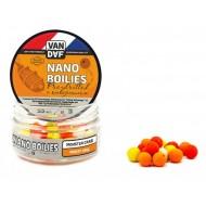 NANO BOILIES с отверстием VAN DAF Монстр Краб 9 мм