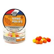 NANO BOILIES с отверстием VAN DAF Мед 9 мм