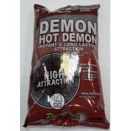 Бойлы 14 мм Hot Demon Starbaits