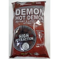 Бойлы 20 мм Hot Demon Starbaits