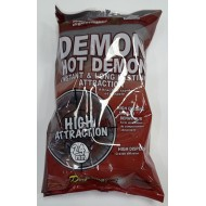 Бойлы 24 мм Hot Demon StarBaits