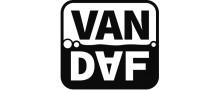Van Daf