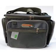 Сумка fisherbox C102 (в комплекте 3 кор. fisherbox 310 + 1 кор. fisherbox 216)