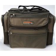 Сумка Fisherbox C103 (в комплекте 4 кор. fisherbox 310 + 2 кор. fisherbox 250)
