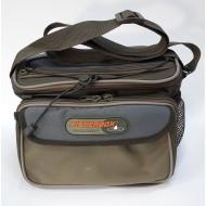 Сумка Fisherbox C106 (в комплекте 3 кор. fisherbox 220 + 1 кор. fisherbox 216)