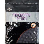 Dynamite Baits Mulberry Plum бойлы Шелковица Слива 20 мм