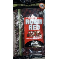 Dynamite Baits Robin Red бойлы Робин Ред 15 мм