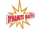 Бойлы Dynamite Baits