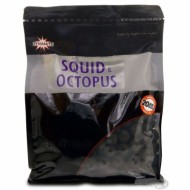 Бойлы Squid & Octopus 20mm S/L - 1kg