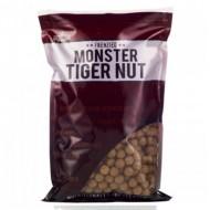 Бойлы тонущ. Dynamite Baits 18мм. 1 кг. Monster Tigernut Shelf Life (DY226) (гигантский тигровый орех)