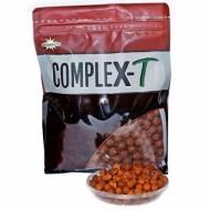 Бойлы тонущие Dynamite Baits CompleX-T 12мм. 1кг. DY1080
