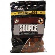 Бойлы тонущие Dynamite Baits Source 26мм. 350гр. DY088