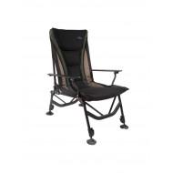 Кресло карповое Eastshark HYC 021 AL-1
