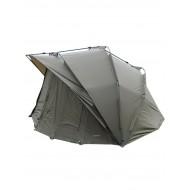 Палатка карповая Eastshark HYT 011 P 300*270*145 см