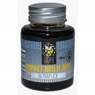 LION BAITS Impact Boilie Dips (Ultraplex) - 130 мл