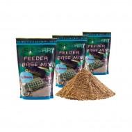"""FISHBERRY Прикормочная смесь """"Feeder - Big Bream"""" - 2 кг"""