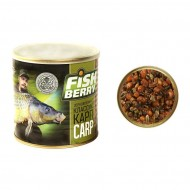 FISHBERRY Карпклассик - зерновой микс (CSL) - 430 мл