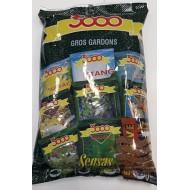 Прикормка Sensas Gros Gardons 0,8 кг