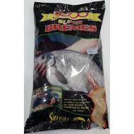 Прикормка Sensas Super Bremes 1 кг